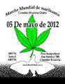 Comodoro Rivadavia 2012 GMM Argentina.jpg