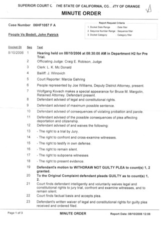 File:20006-08-10-minute-order-image-0001.png