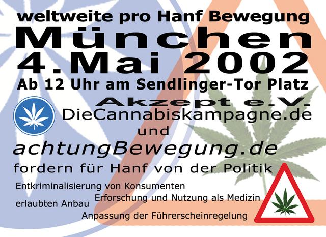 File:Munich 2002 MMM Germany.png