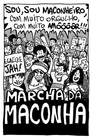 File:Rio de Janeiro 2007 GMM 3.jpg