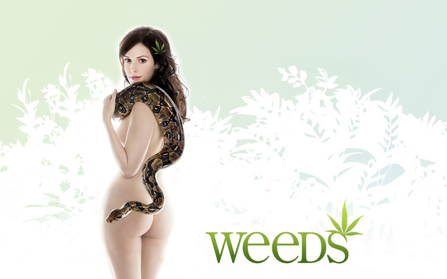 File:Weeds.png