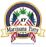 Kentucky Marijuana Party