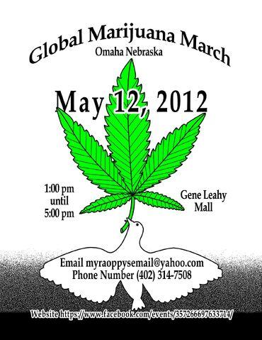 File:Omaha 2012 GMM Nebraska 2.jpg