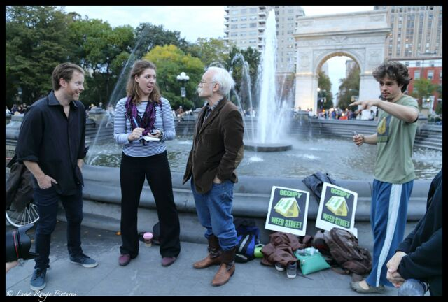 File:Dana Beal 2014 Oct 7 NYC in Washington Square Park.jpg