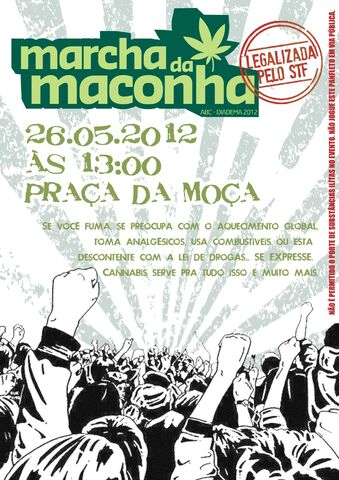 File:Diadema 2012 May 26 GMM Brazil 6.jpg
