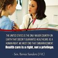 Bernie Sanders on US healthcare versus world.jpg