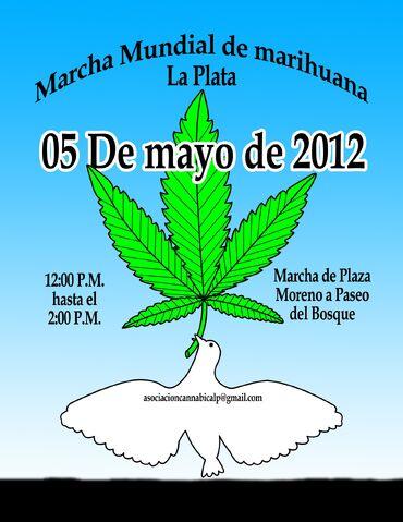 File:La Plata 2012 GMM Argentina.jpg