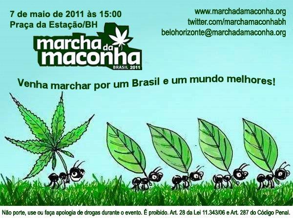 File:Belo Horizonte 2011 GMM Brazil 2.jpg