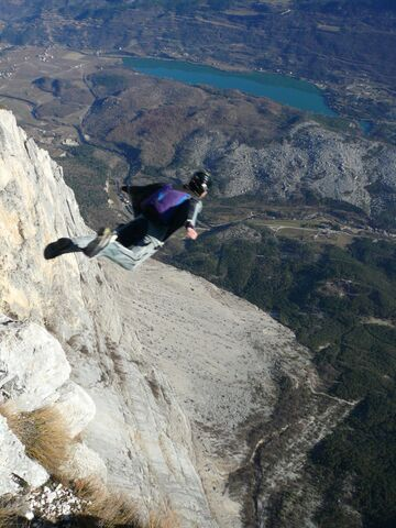 File:Wingsuit flying.jpg