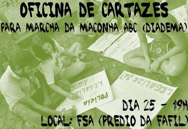 File:Diadema 2012 GMM May 26 Brazil 5.jpg