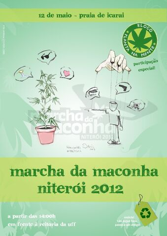File:Niteroi 2012 GMM Brazil 5.jpg