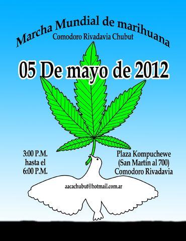 File:Comodoro Rivadavia 2012 GMM Argentina 2.jpg