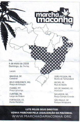 File:Brazil 2008 GMM 8.jpg