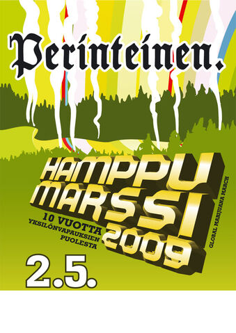 File:Finland 2009 GMM 2.jpg