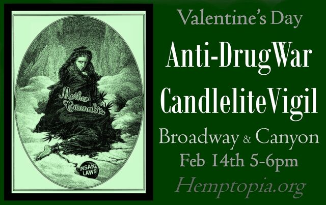 File:Boulder Feb. 14 Anti-DrugWar Vigil.jpg