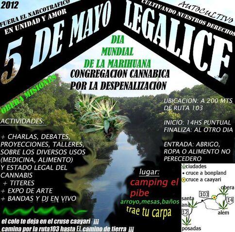 File:Obera 2012 GMM Argentina 5.jpg