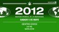 Bariloche 2012 GMM Argentina 9.jpg