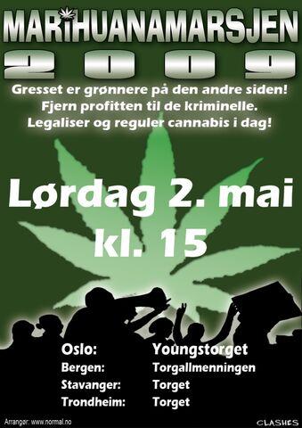 File:Norway 2009 GMM.jpg