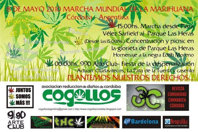 File:Cordoba 2010 GMM Argentina 2.jpg
