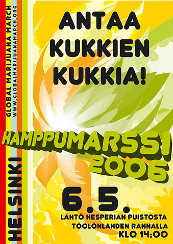 File:Helsinki 2006 GMM Finland.jpg