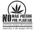 Chile 2012 GMM.jpg