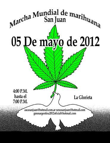 File:San Juan 2012 GMM Argentina.jpg