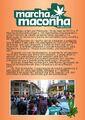 Thumbnail for version as of 18:42, May 24, 2012