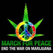 Global Marijuana March