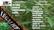 Obera 2012 GMM Argentina 4