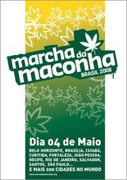 Brazil 2008 GMM 4