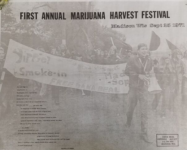 File:Madison 1971 Sept 25 Wisconsin.jpg