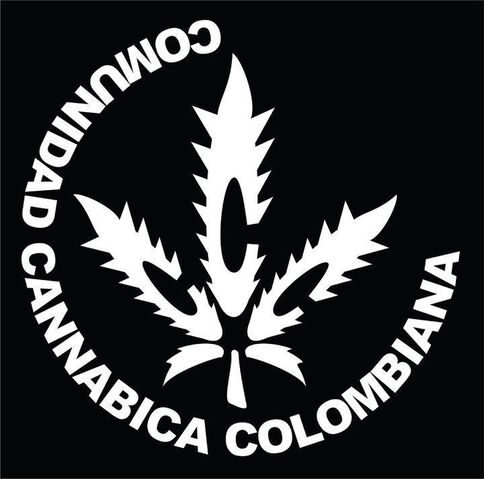 File:Colombia cannabis community.jpg