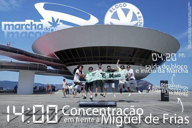 File:Niteroi 2011 GMM Brazil 3.jpg