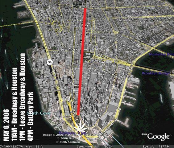 File:New York City 2006 GMM 2.jpg