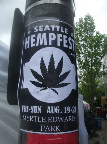 File:Seattle 2011 Hempfest 3.jpg