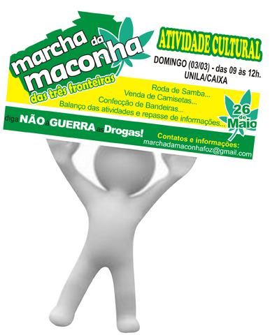 File:Foz do Iguacu 2013 May 26 Brazil 2.png
