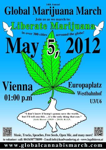 File:Vienna 2012 GMM Austria.jpg