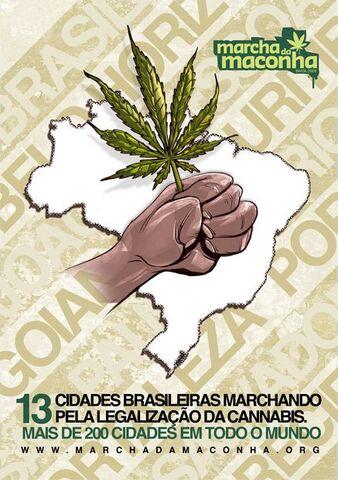File:Brazil 2009 GMM 2.jpg