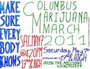 Columbus 2011 GMM Ohio 2