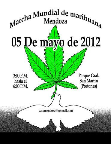 File:Mendoza 2012 GMM Argentina.jpg