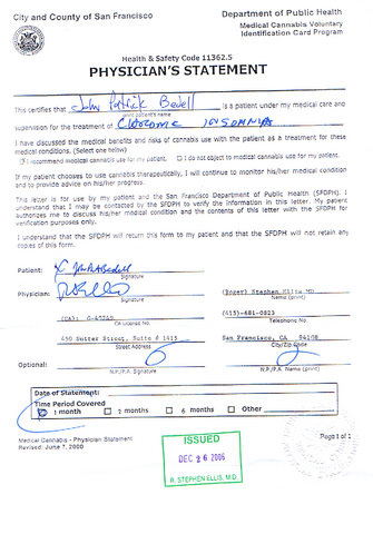 File:2007-01-08-JPatrickBedell-response-image-0006.pnm.png