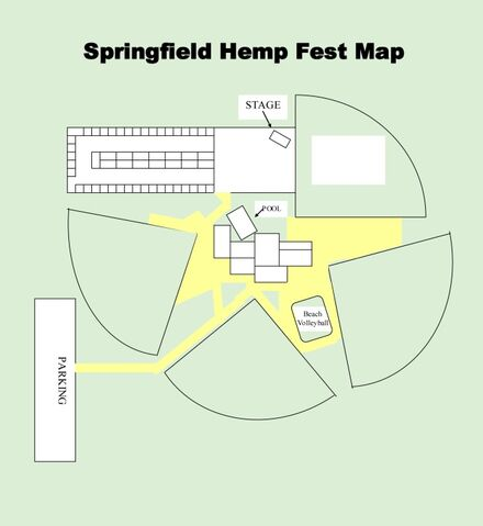File:Springfield hemp fest 2011 Missouri 2.jpg
