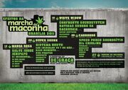 Brasilia 2011 May 27 Brazil 2