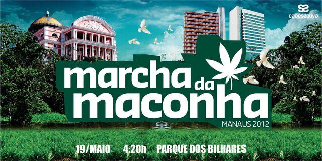 File:Manaus 2012 GMM Brazil 3.jpg
