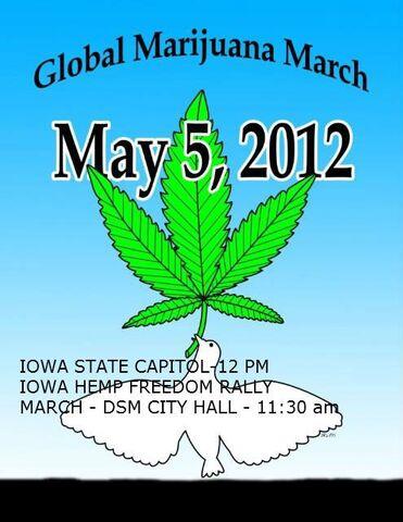 File:Des Moines 2012 GMM Iowa.jpg