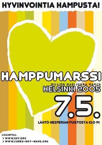 File:Helsinki 2005 GMM Finland.jpg