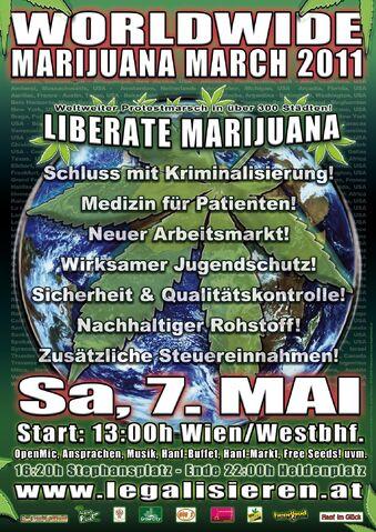 File:Vienna 2011 GMM Austria.jpg