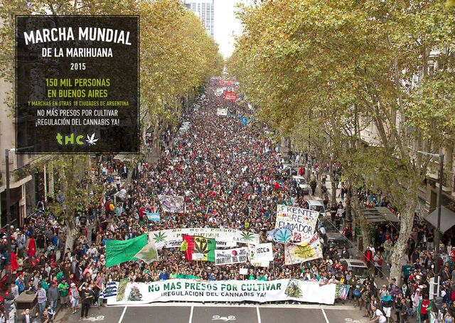 File:Buenos Aires, Argentina 2015 May 2 GMM.jpg