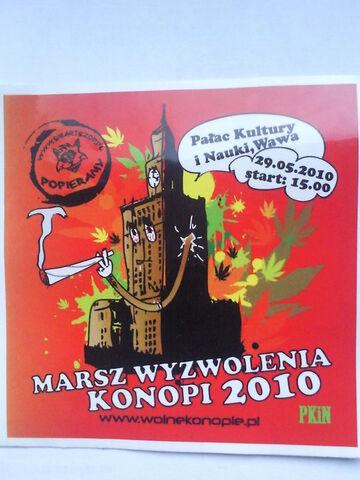 File:Warsaw 2010 May 29 Poland 2.jpg