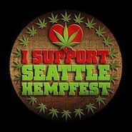 Seattle Hempfest